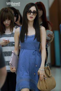 snsd - seohyun