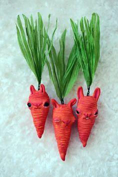 http://da-bu-di-bu-da.deviantart.com/art/carrots-rabbits-531349426