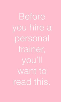 #Personaltraining #fitness #healthy #fit