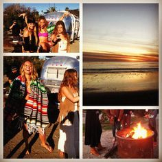 """The Perfect Day """"hippy style"""""""
