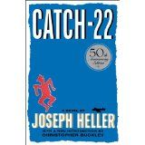Catch-22: 50th Anniversary Edition (Kindle Edition)By Joseph Heller