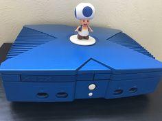 Super Contra Cheat Code Virtual Nes Console Nowinstock