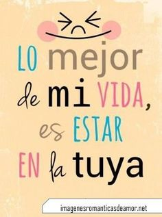 New quotes vida amor frases ideas New Quotes, Change Quotes, Love Quotes, Funny Quotes, Amor Quotes, Ex Amor, Frases Love, Mr Wonderful, Love Phrases