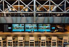 JazzClub#Kosice#pub#restaurant#InteriorDesign#InteriorDesignByOdette Jazz Club, Restaurant, Interior Design, Nest Design, Home Interior Design, Diner Restaurant, Interior Designing, Home Decor, Restaurants