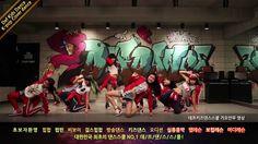 Girl's Generation(소녀시대) - I got a boy k-pop dance video@defkidsdance(데프키즈댄스)