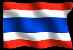 Thailand website