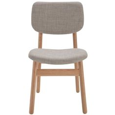 Larsson Dining Chair - Colour Arena Cement