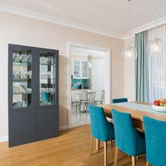 Étkező Mirror, Table, Furniture, Home Decor, Decoration Home, Room Decor, Mirrors, Tables, Home Furnishings