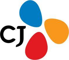 CJ #KOREA