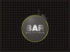 Barman e Bartenders para Casamentos, bodas, formaturas ou aniversário. No ClassiNoiva você obtém informações de qualidade para o seu casamento e excelentes empresas do setor.