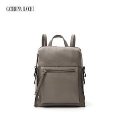 Caterina Lucchi collection #womenbags