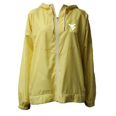 Unisex Clothing Clothing, Shoes & Accessories Modest Nike West Virginia Dri-fit Long Sleeve Performance Quarter Zip Up Jacket Youth