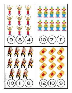 Preschool Centers, Kindergarten Math Activities, Kids Math Worksheets, Math Centers, Math For Kids, Fun Math, Shape Chart, Maila, Printable Numbers