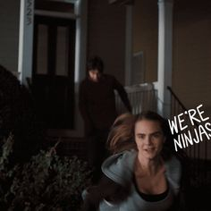 Paper Towns | Trailers and Photos
