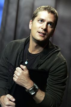 Rob Thomas Wife Illness | Photo: Matchbox Twenty frontman Rob Thomas on Monday announced a ...