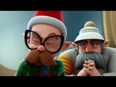 mikulás mentőakció teljes film  magyarul Youtube, Videos, Films, Cinema, Christmas, Christmas Movies, Movies, Xmas, Navidad
