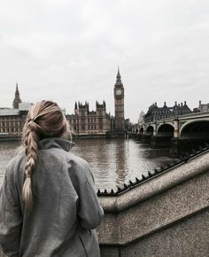 @riddhisinghal6 / travel, wanderlust, views, photography, black and white, girl, asthetic, alternative, sky, colourful, nature, goals, photo, image, picture, ideas