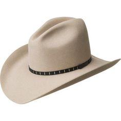 Bailey Western Elbridge Cowboy Hat Belly Western Hats b95d3314e3be