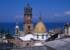 images of puerto vallarta - Google Search