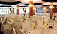 Black Creek Pioneer Village #wedding #weddingdj #toronto
