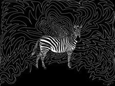 El Arte de Conservar La Calma • LINA MUSES Calma Interior, Art Work, Muse, Spirituality, My Arts, Photography, Animals, Keep Calm, Dark Side