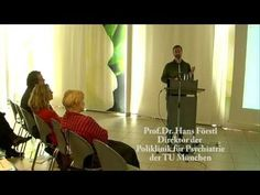 ▶ Alzheimer Demenz Film: Demenz verstehen - Aufklärung, Rat und Trost - YouTube