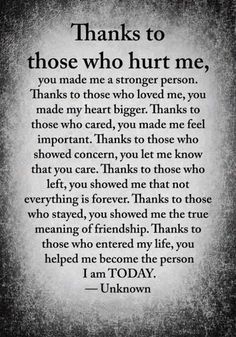 Quotes to live by truths feelings sayings 68 ideas Wisdom Quotes, True Quotes, Great Quotes, Words Quotes, Wise Words, Quotes To Live By, Qoutes, True Sayings, Super Quotes