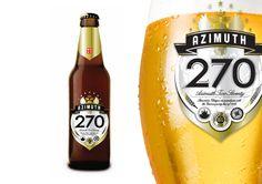 Resultado de imagen para azimuth beer
