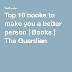Works by WG Sebald, Roberto Bolaño and Wallace Shawn and others can help us to see ourselves more clearly and understand life better I Love Books, Good Books, Books To Read, My Books, Top 10 Hotels, Why Read, Cool Things To Make, How To Make, Reading Rainbow