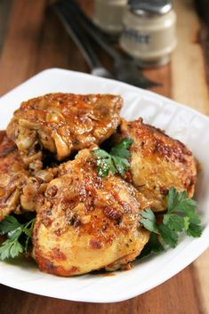 Chicken Drumsticks, Chicken Wings, Tandoori Chicken, Salmon Burgers, Poultry, Cooking Recipes, Ethnic Recipes, Kitchen, Products