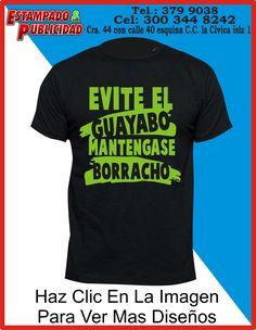 Camisetas-de-carnaval - Estampado y Publicidad Mens Tops, T Shirt, Women, Fashion, Zapatos, Colombian Flag, Burger Restaurant, Funny Tee Shirts, Moda