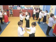"""Polka Italiano"" - YouTube"