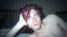 Sundance 2015: Intimate 'Kurt Cobain: Montage of Heck' Doc Stuns at Premiere  Personal, no-holds-barred portrait of Nirvana's leader via his own words stuns audience (1.25.15)   -