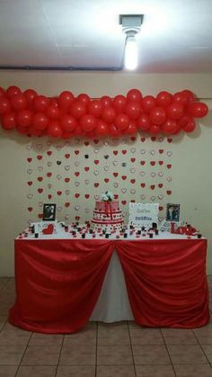 Balloon Flowers, Balloon Arch, Balloons, Diy Birthday Decorations, Balloon Decorations, Wedding Decorations, Wedding Gift Wrapping, Wedding Gifts, Farm Birthday