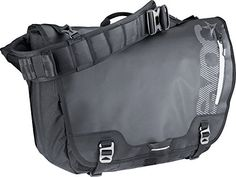 Evoc Kuriertasche Courier Bag | Testbericht Satchel, Crossbody Bag, Cool Toys, Trunks, Backpacks, Camera Bags, Bag Design, Laptop Bags, Accessories