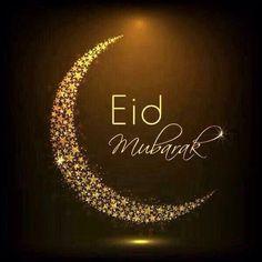 #EidMubarak #www.drkpeyehospital.com