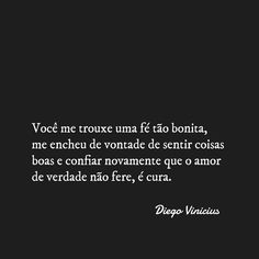 but I messed up Words Quotes, Love Quotes, Sayings, Portuguese Quotes, Stupid Love, Life Poster, Love Text, Motivational Phrases, Quote Posters