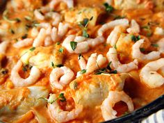 Kala, Fish Recipes, Macaroni And Cheese, Shrimp, Seafood, Food And Drink, Meat, Dinner, Ethnic Recipes