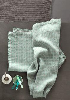 Society   pad bath towels  www.societylimonta.com