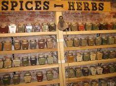 Afbeeldingsresultaat voor spice barels