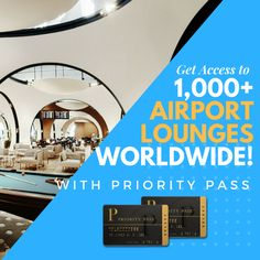 Up Your Travel Game: Giveaway Worth over $800 in Free Travel Hacks!