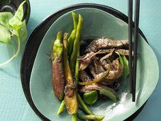 Wok-Rezepte von EAT SMARTER