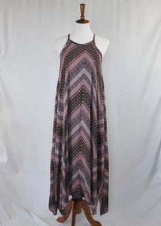 Bohemian, Shopping, Collection, Dresses, Women, Fashion, Vestidos, Moda, Women's