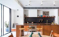 Galería de Residencia North Bondi II / Tobias Partners - 15