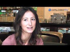 UN PERFETTO TEA TIME - video Dialogo TV televisione webtv Milano - YouTube