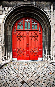 Cool Doors, The Doors, Unique Doors, Windows And Doors, Grand Entrance, Entrance Doors, Doorway, Doors Galore, Door Images