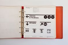 12 magically meticulous design style guides. See them all on our site...