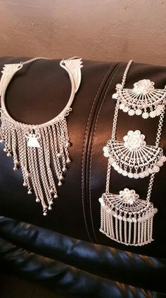 Strict Selling Jewelry>>long Earrings Miao Jewelry Handmade Miao Silver Personality Earrings Ring Hanging Bell Earrings Crafts At All Costs Furniture