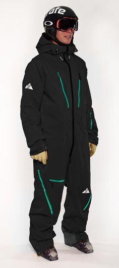 Sickbird Suit  sale $269.98
