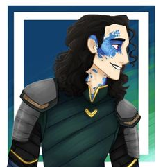 Loki x Reader Oneshots (INCLUDING TOM HIDDLESTON) - A Day With The God Of Mischief